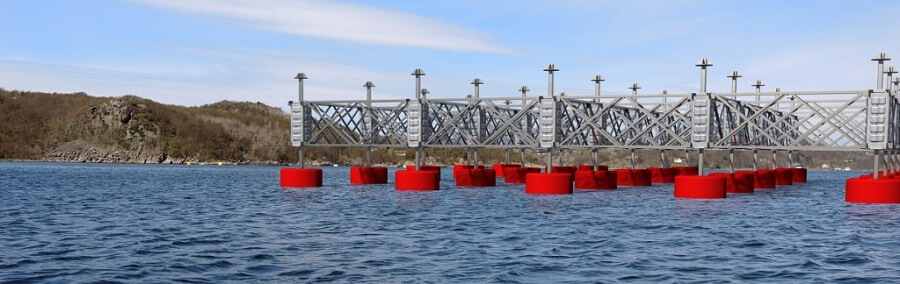 devices used for ocean energy extraction