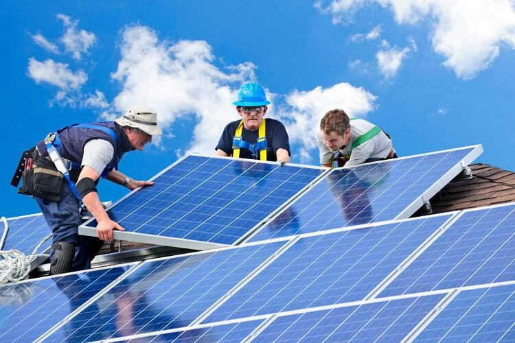 Top 8 Most Efficient Solar Panels for Your Home
