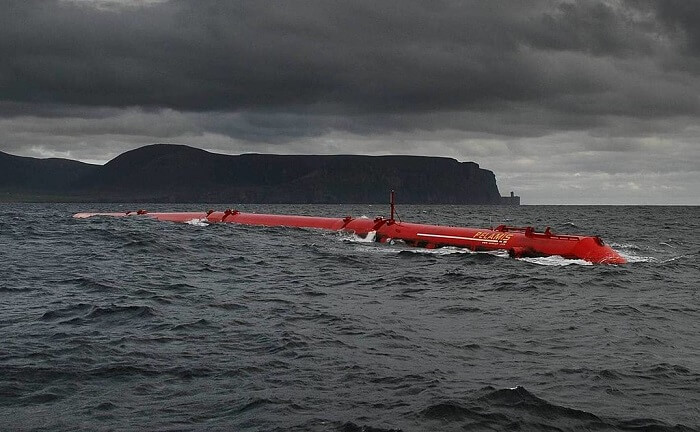 Pros and Cons of Wave Power: Does the Good Outweigh the Bad?