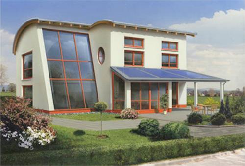 energy-efficient-home.jpg (500×340)