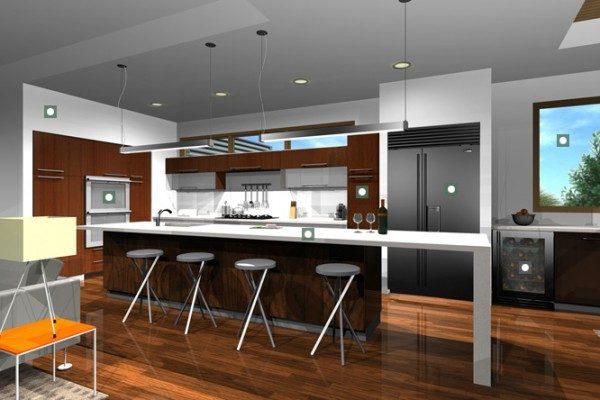 energy star kitchen